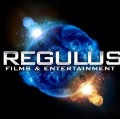 Go to the profile of Regulus Films