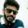 Go to the profile of Muzammil Yousaf
