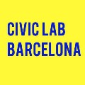Go to the profile of Civic Lab Barcelona