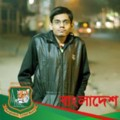 Go to the profile of Md Jabed Ali