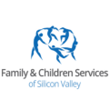 Go to the profile of FCS Silicon Valley