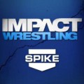 Go to the profile of IMPACT WRESTLING
