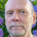 Go to the profile of Russell Irvin Johnston
