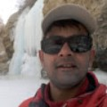 Go to the profile of Shreyans Gandhi Neo4j