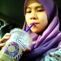 Go to the profile of Nurdalilah