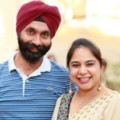 Go to the profile of Harvinder Singh