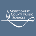 Go to the profile of Montgomery County Public Schools
