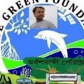 Go to the profile of Mohammad Muslem Uddin Munna