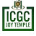 Go to the profile of ICGC Joy Temple, CT