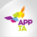 Go to the profile of Appta