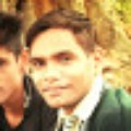 Go to the profile of Aakash Dansena