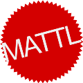 Go to the profile of Matt Lee