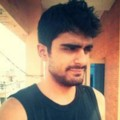 Go to the profile of Himanshu Batra