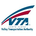 Go to the profile of VTA