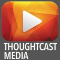 Go to the profile of Thoughtcast Media