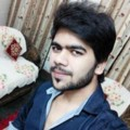 Go to the profile of Ashu Yadav