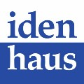 Go to the profile of Idenhaus Consulting