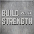 Go to the profile of Build With Strength