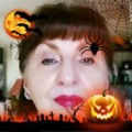 Go to the profile of Charlene Miller