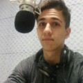 Go to the profile of Ricardo Augusto