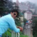 Go to the profile of Mishrat Khan