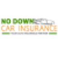 Go to the profile of NoDownCar Insurance