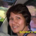 Go to the profile of Vivian Tapay-Dimaano
