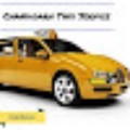 Go to the profile of Chandigarh Taxi Service