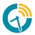 Go to the profile of HourVoice