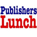 Go to the profile of PublishersLunch