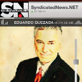 Go to the profile of Quezada News Network