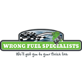Go to the profile of Wrong Fuel 24 / 7