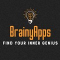 Go to the profile of BrainyApps