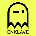 Go to the profile of ENKLAVE