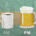 Go to the profile of Bring Coffee Bring Beer