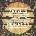 Go to the profile of ARKELLS