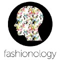 Go to the profile of Fashionology