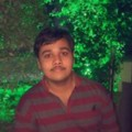 Go to the profile of Avinash Iyer