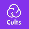 Go to the profile of Cults.