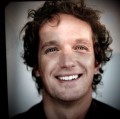 Go to the profile of Yves Behar