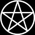 Go to the profile of The Pentagram