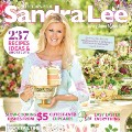 Go to the profile of Sandra Lee