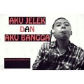 Go to the profile of Danu Santoso