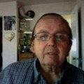 Go to the profile of Norm Jenson