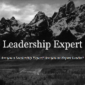 Go to the profile of Leadership Expert
