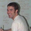 Go to the profile of Tom Anderson