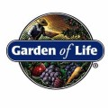 Go to the profile of Garden of Life