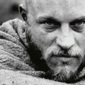 Go to the profile of Ragnar B Lothbrok