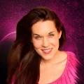 Go to the profile of Teal Swan's Blog