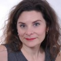 Go to the profile of Andrée Pelletier